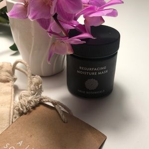 Resurfacing Mask By True Botanicals